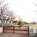 助光中学校 徒歩7分(約550m)(周辺)
