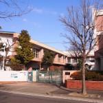 西前田小学校 徒歩2分(約100m)(周辺)